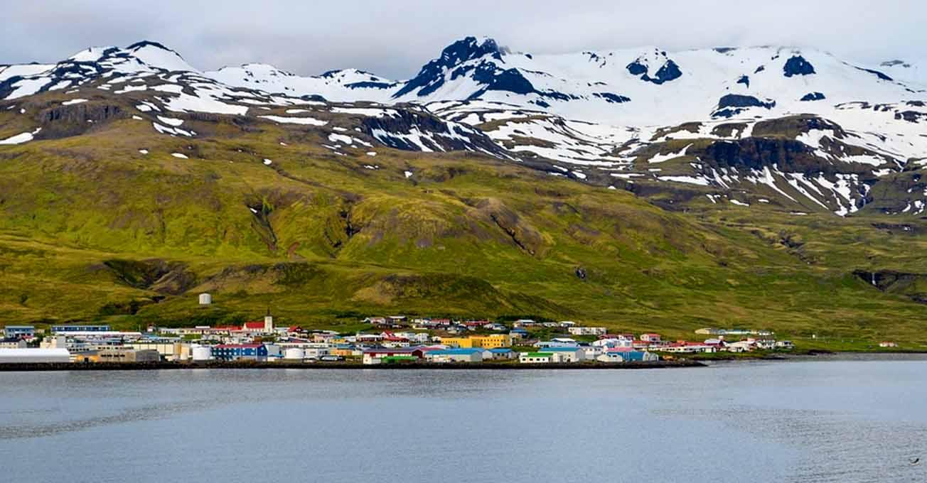 spitsbergen.jpg (90.87 Kb)