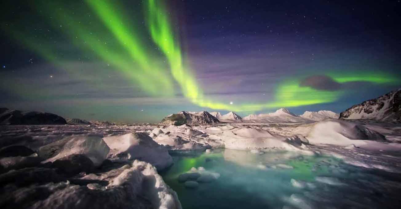 spitsbergen_norway.jpg (54.52 Kb)