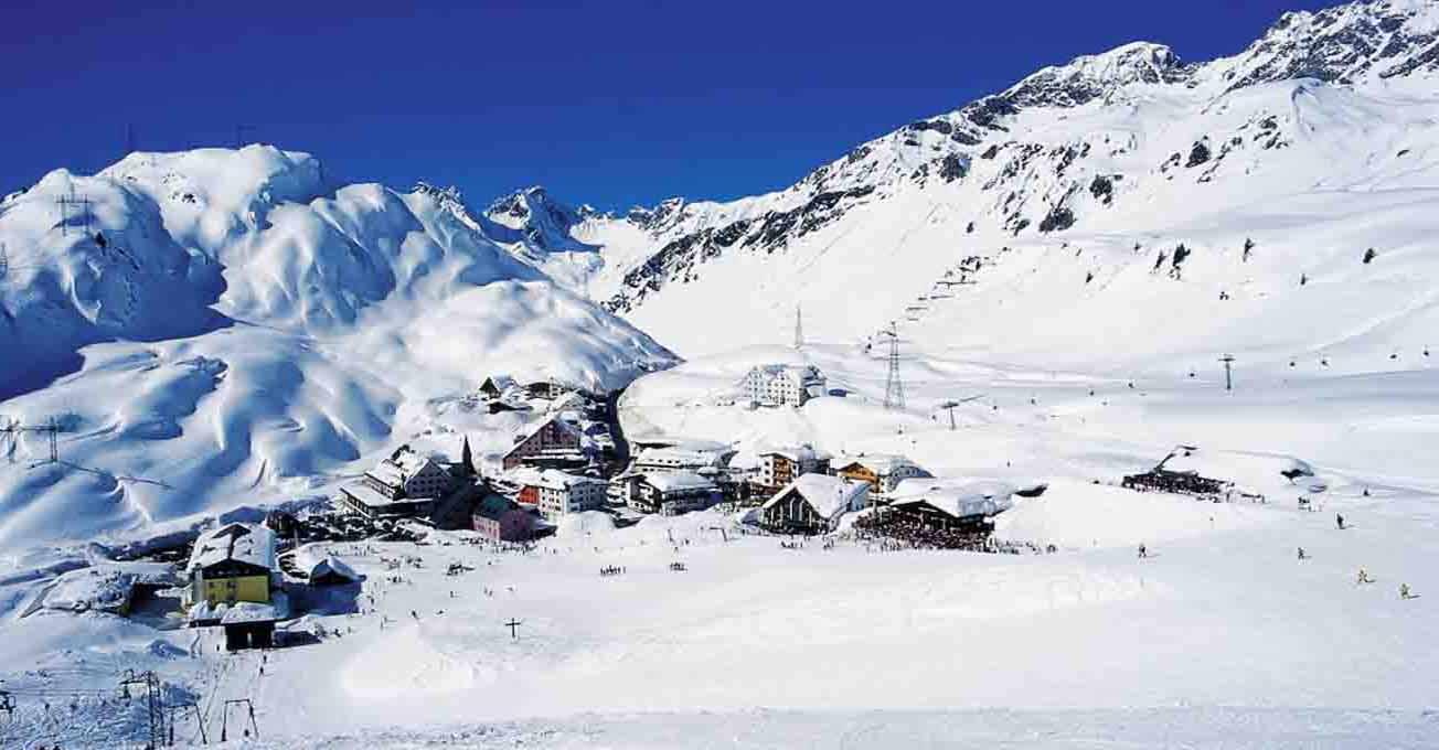 st_anton_am_arlberg_austria.jpg (63.46 Kb)