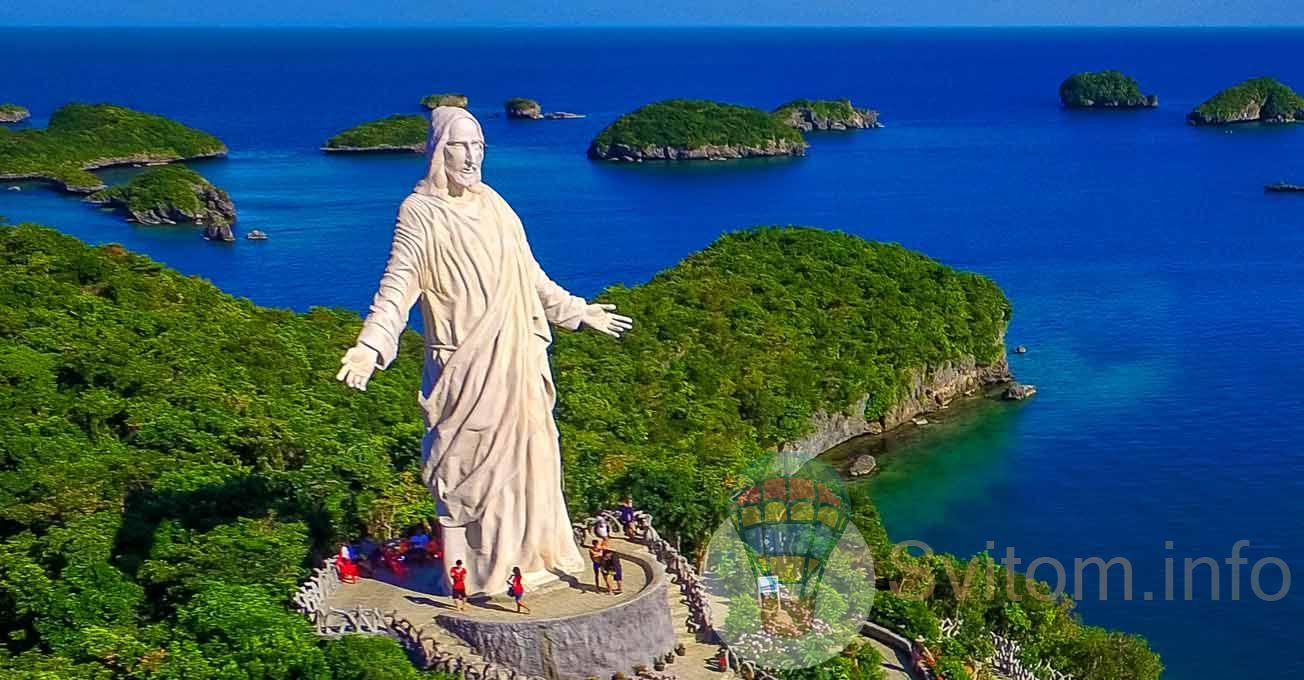 statueofchristthesavior.jpg (146.92 Kb)