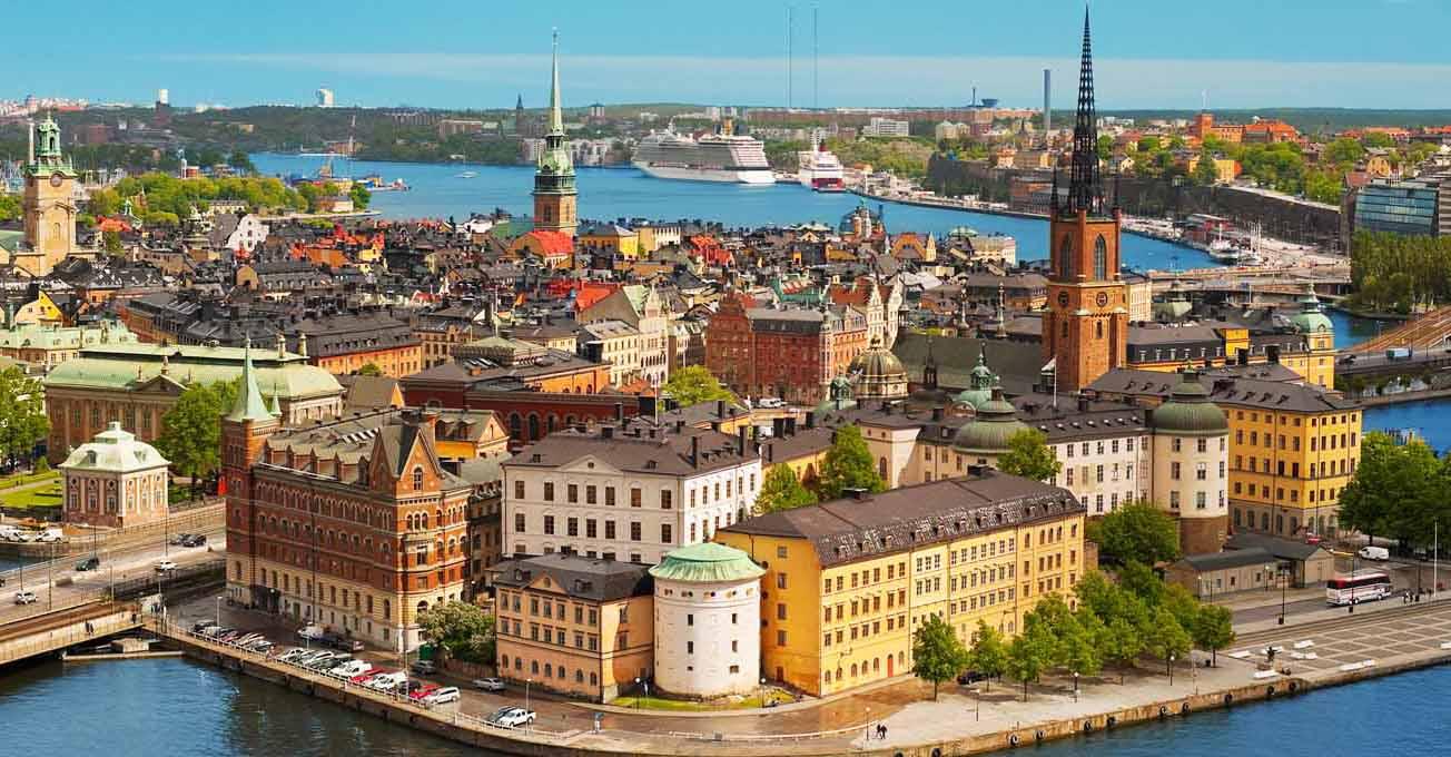 stockholm_sweden.jpg (147.53 Kb)