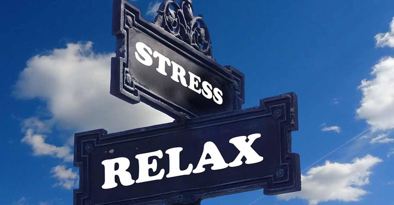 stress.jpg (53.58 Kb)