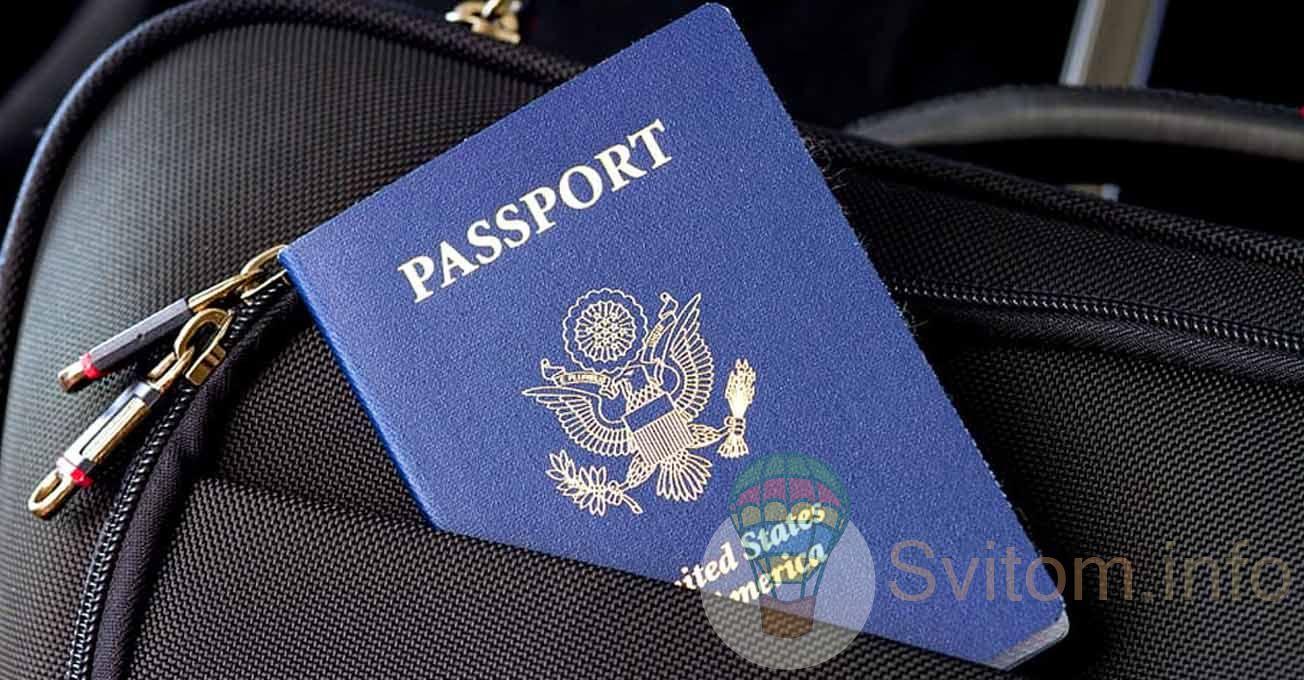 suitpassport.jpg (171.31 Kb)