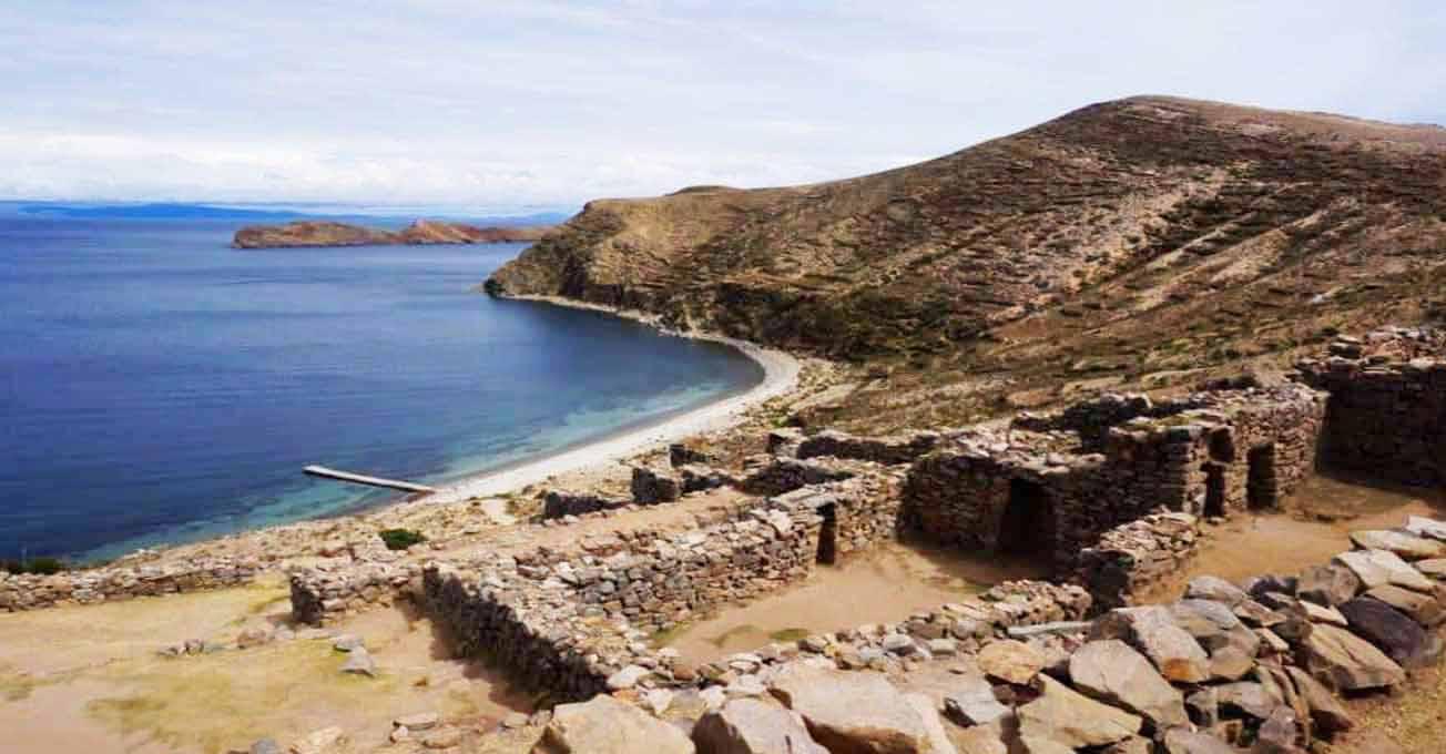 sun_island_lake_titicaca_bolivia.jpg (80.03 Kb)
