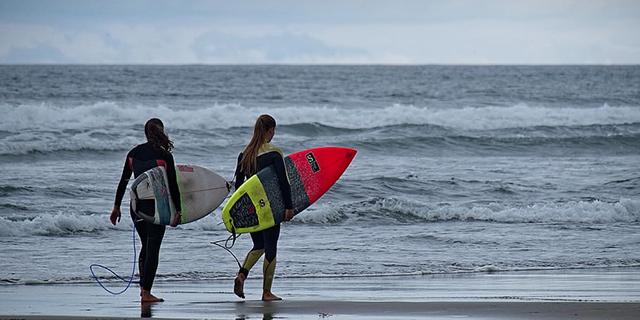 surfing.jpg (159.27 Kb)