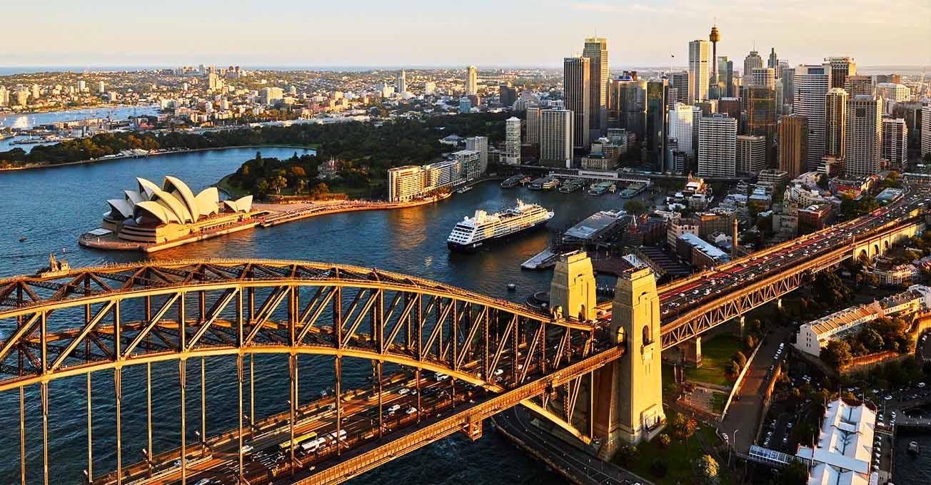 sydney_australia.jpg (167.19 Kb)