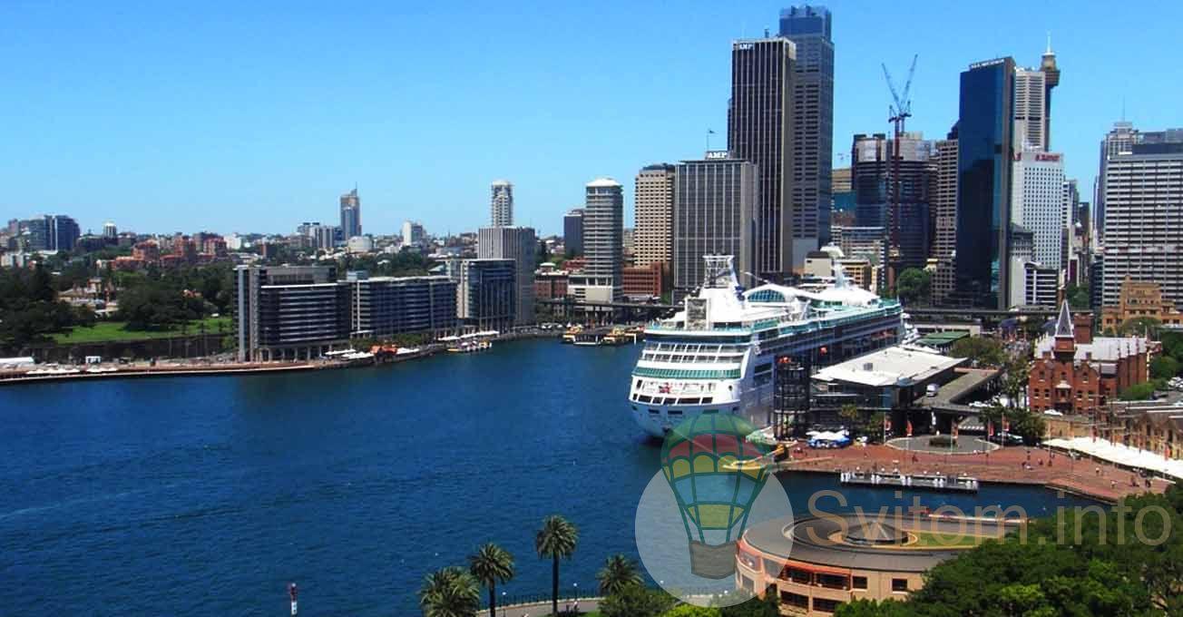 sydneyaustralia.jpg (115.56 Kb)