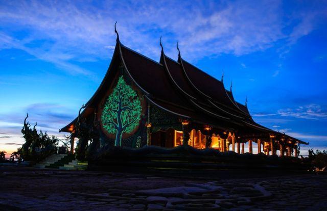 Відпочинок в Таїланді на будь-який смак