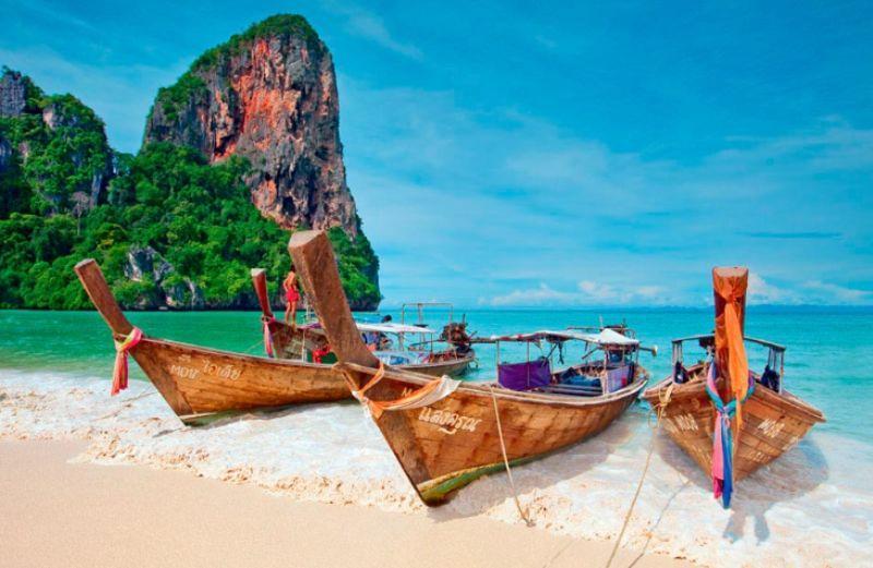 tailand_turisti.jpg (64.92 Kb)