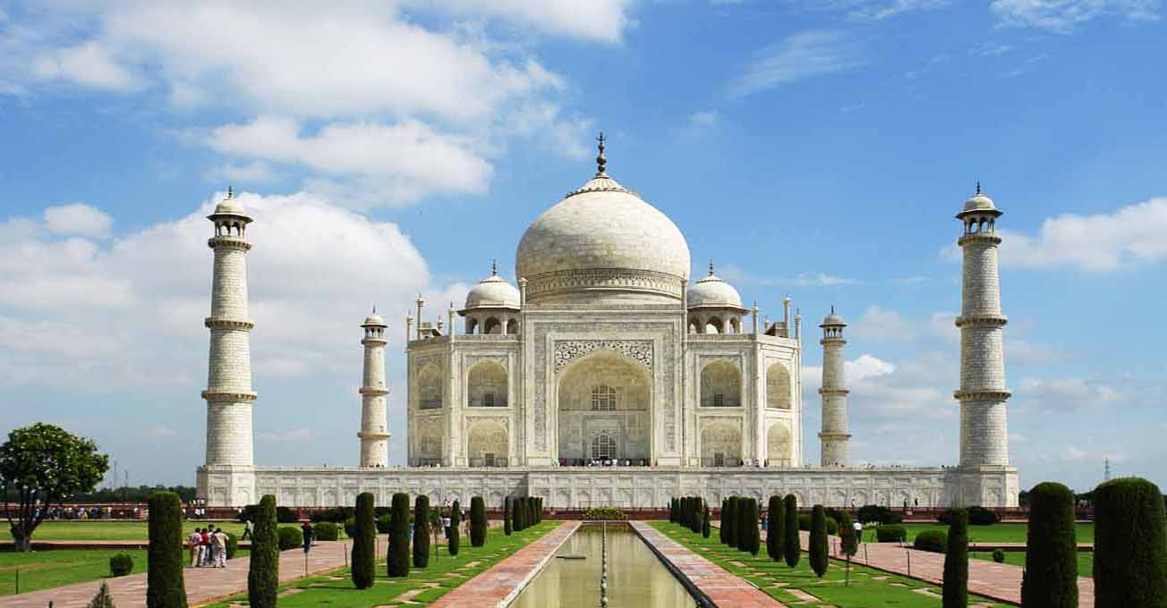 taj_mahal_india.jpg (76.02 Kb)