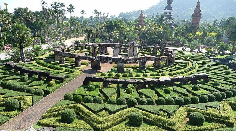 До Таїланду тепер без візи