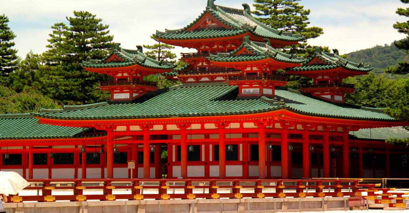 temples_of_kyoto_japan.jpg (118.83 Kb)