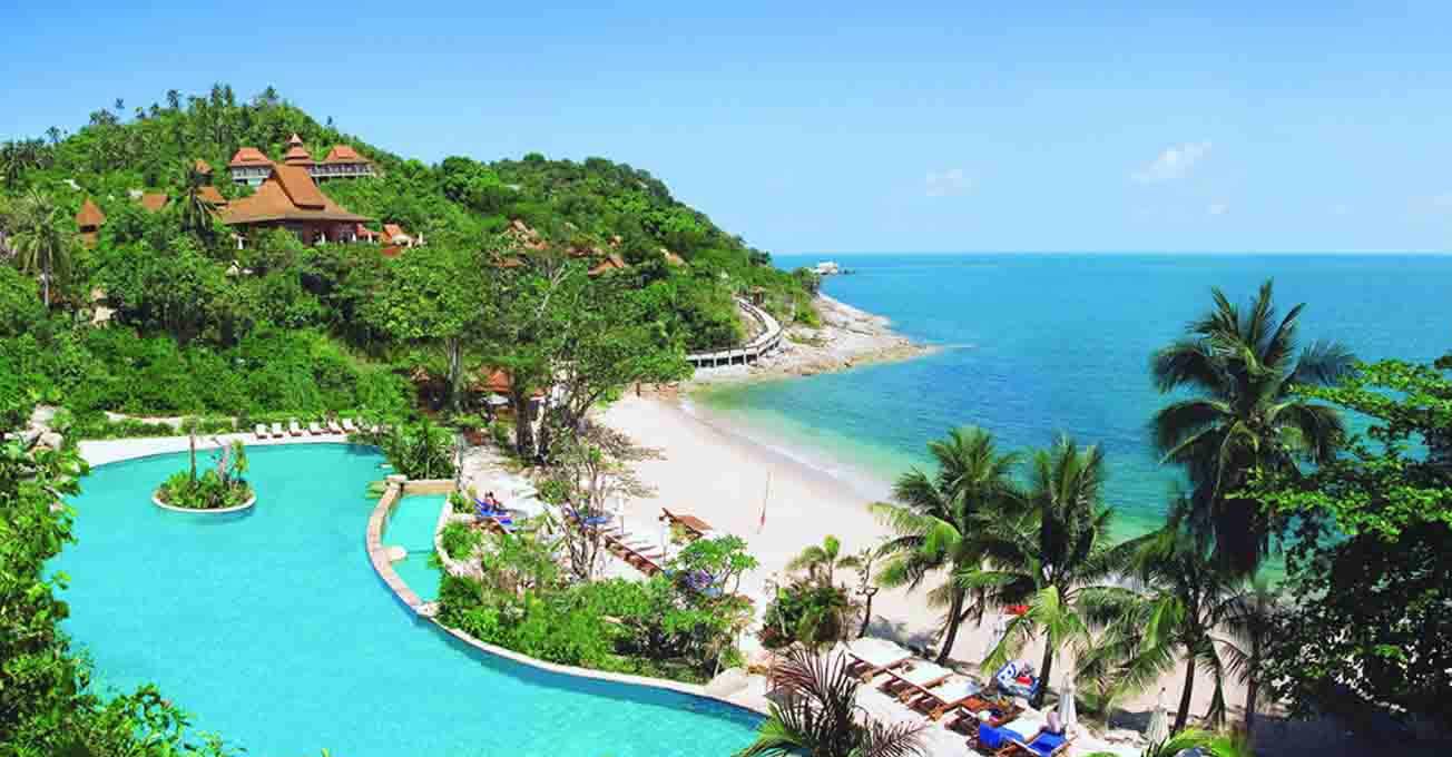 thailand.jpg (74.64 Kb)