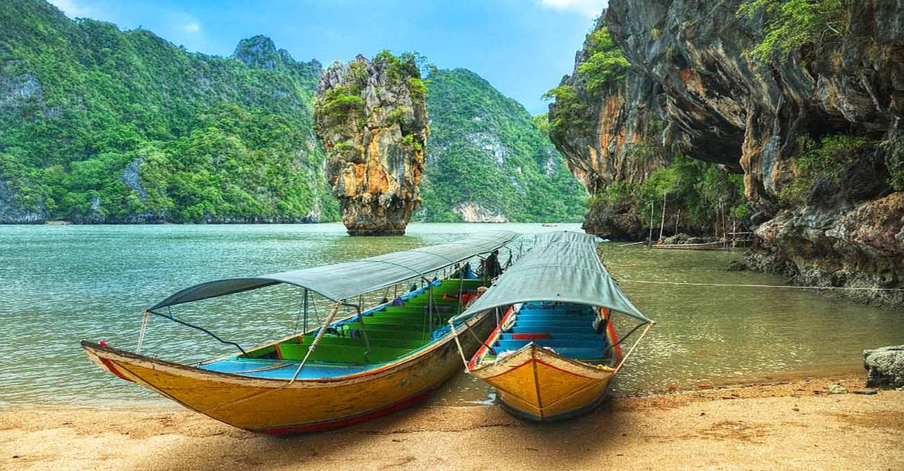 thailandbeach.jpg (140.55 Kb)