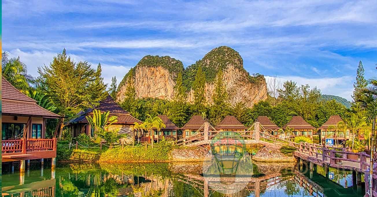 thailandrest.jpg (199.04 Kb)
