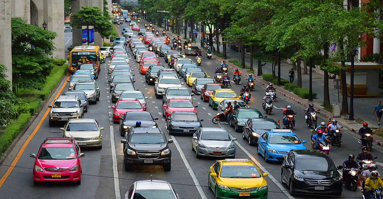 trafficjamcar.jpg (129.58 Kb)