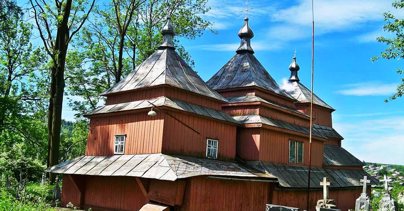 tserkva_mykolaia_turka.jpg (177.26 Kb)