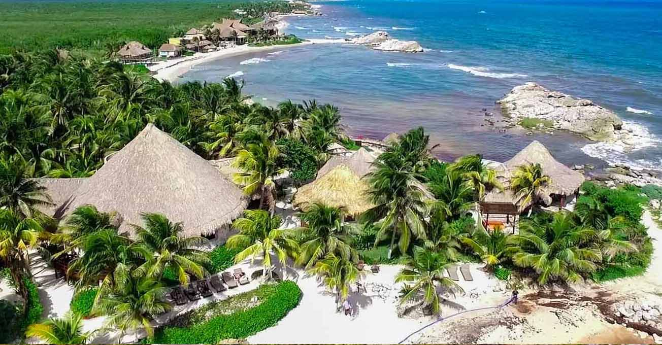 tulum_in_mexico.jpg (1.17 Kb)