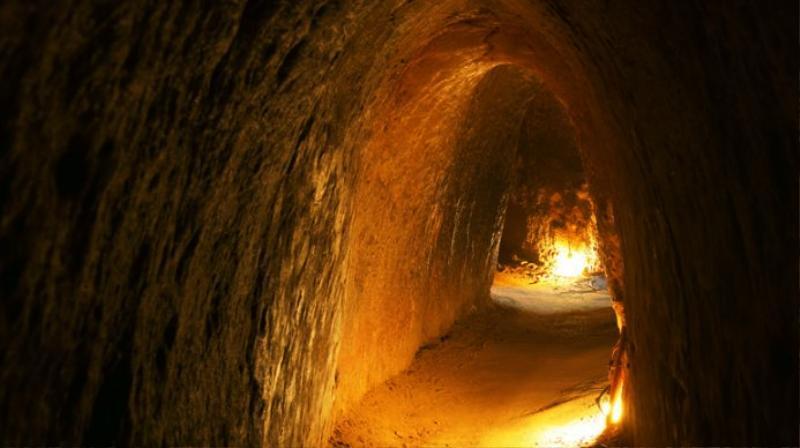 tuneli_kuchi.jpg (38.47 Kb)