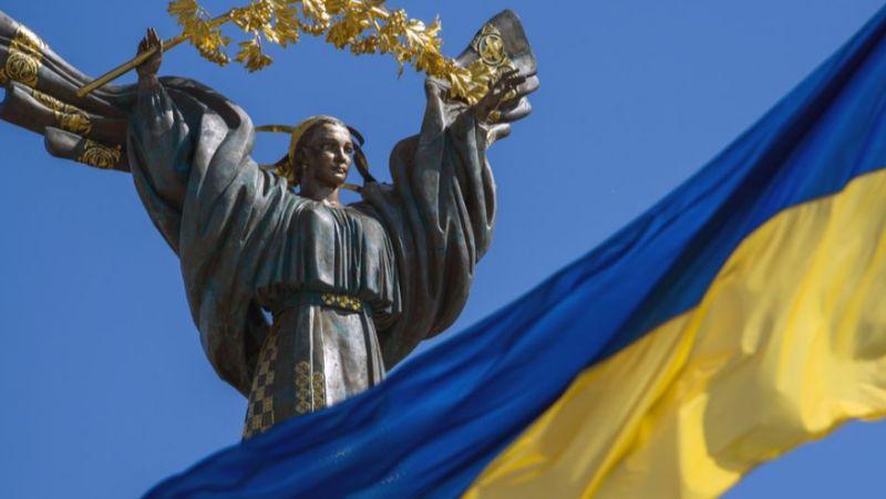 Туристична Україна: список кращих міст для подорожей