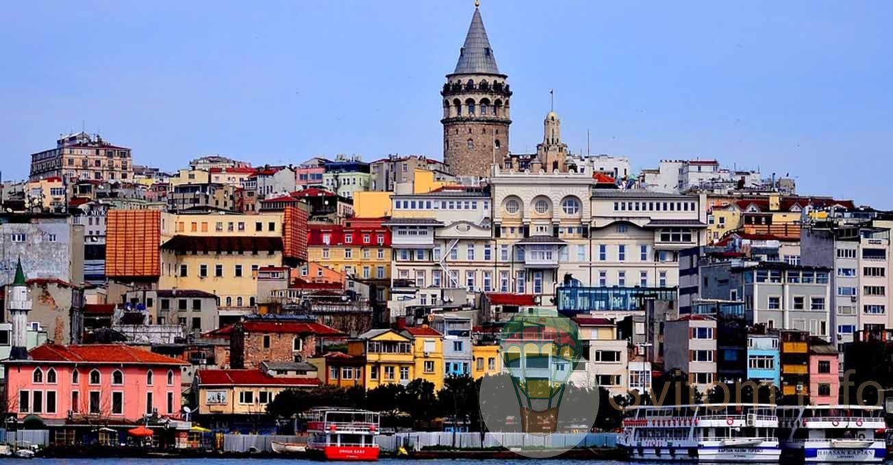 turkeystambul.jpg (163.9 Kb)