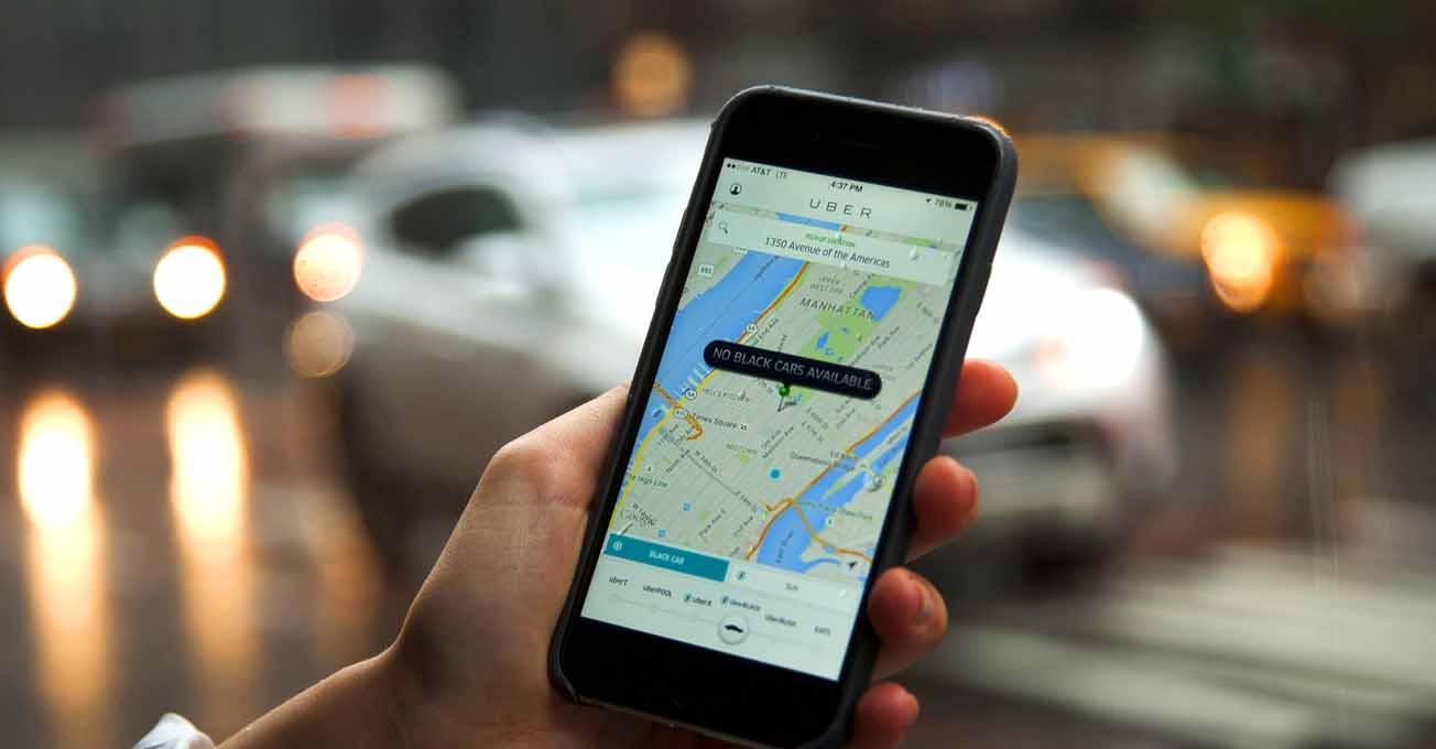 uber_taxi.jpg (50.55 Kb)