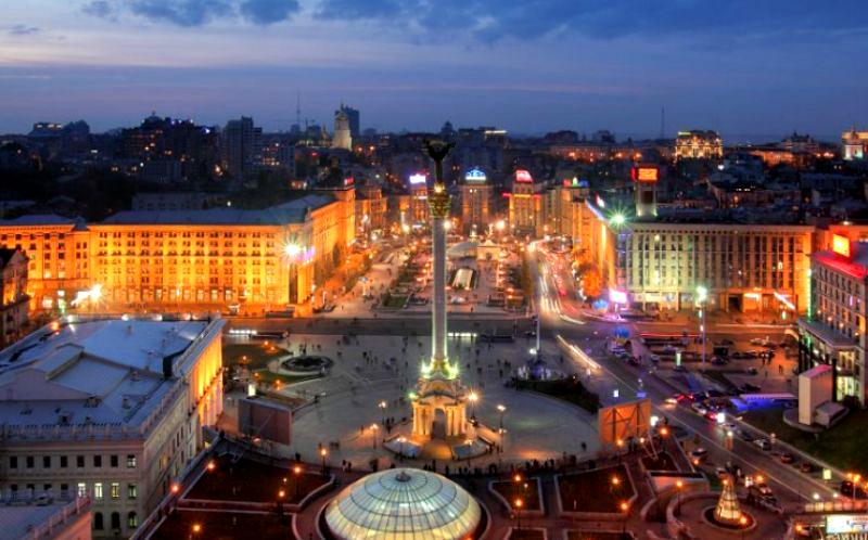 ukraina_kiiv.jpg (70.01 Kb)
