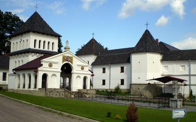 10 спокусливих і незабутніх місць Львівщини