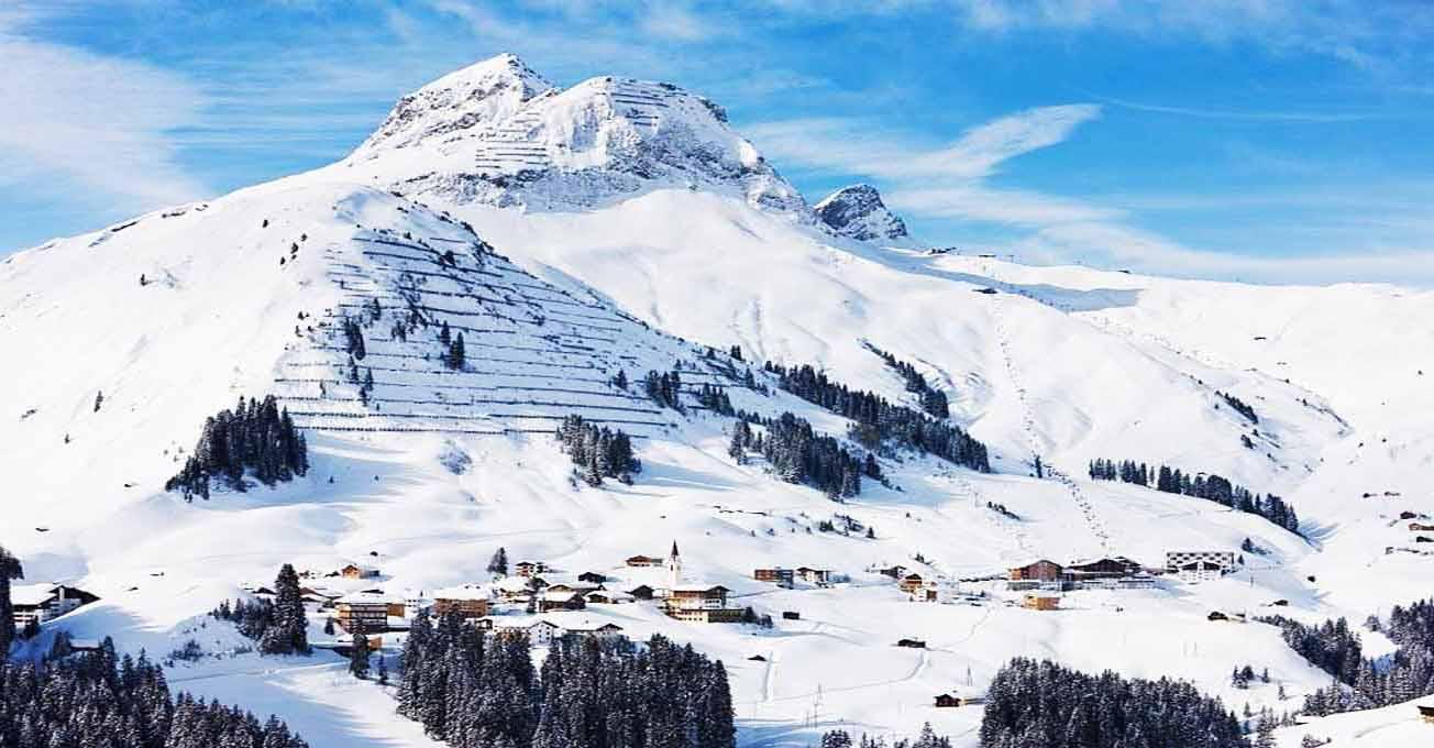 valluga_arlberg_austria.jpg (106.03 Kb)