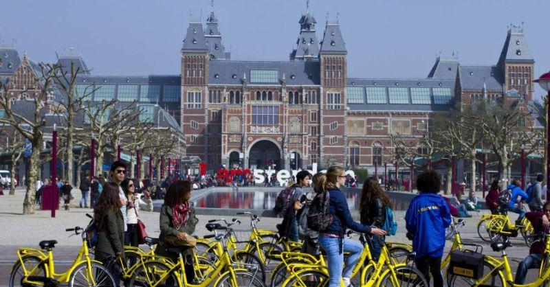 velosiped_amsterdam.jpg (77.6 Kb)