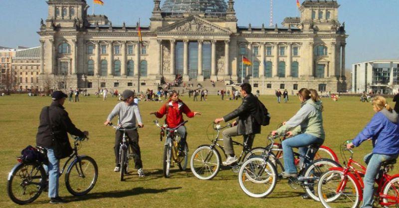 velosiped_berlin.jpg (73.21 Kb)