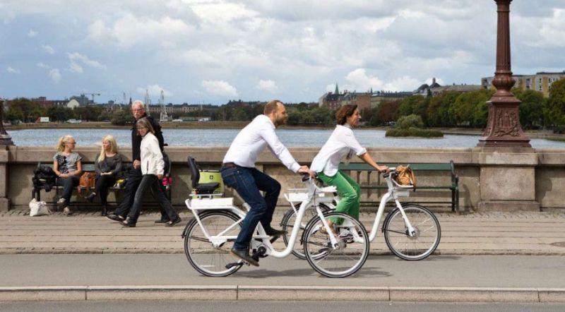 velosiped_kopengagen.jpg (59.91 Kb)