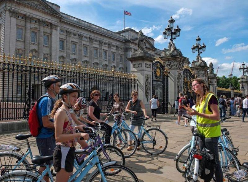 velosiped_london.jpg (98.76 Kb)