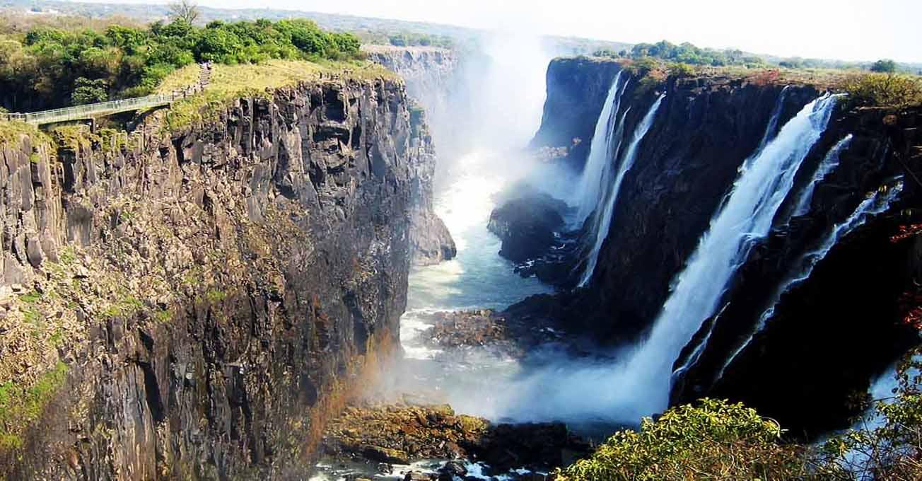 victoria_falls_zambia.jpg (137.55 Kb)