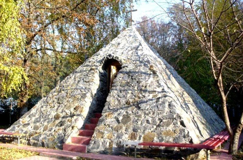 vinnicka_piramida.jpg (123.98 Kb)