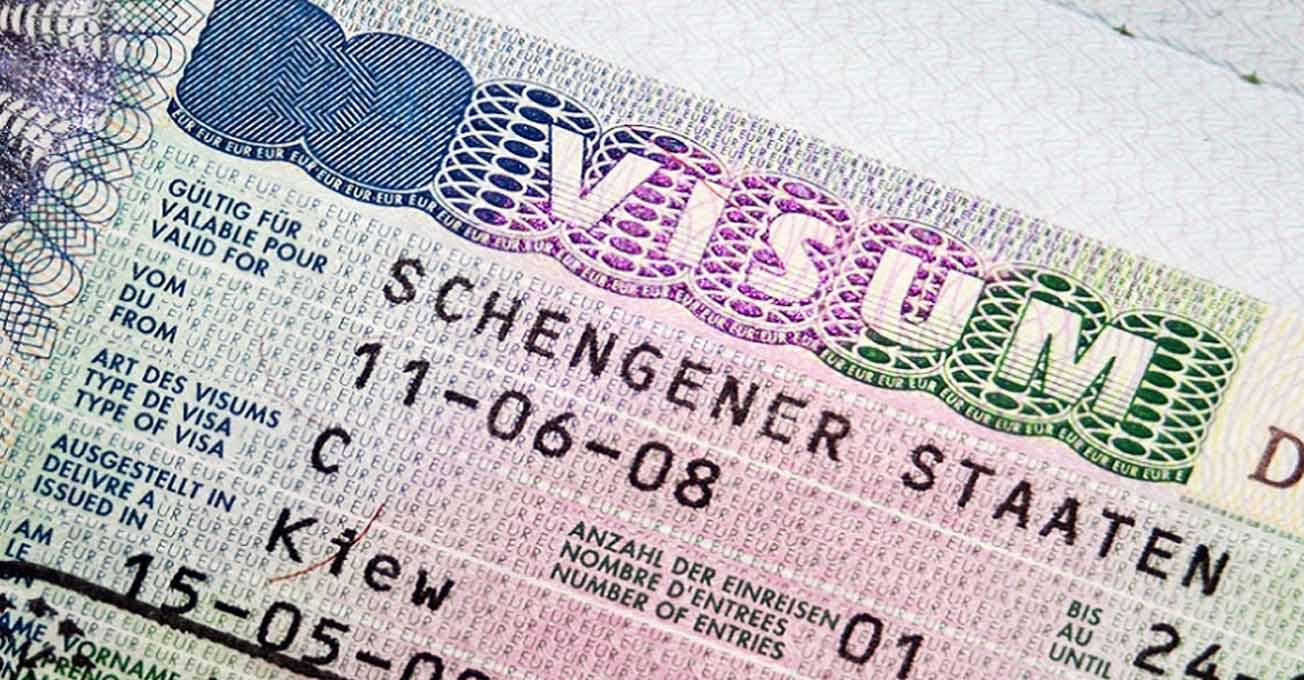 visa.jpg (136.1 Kb)
