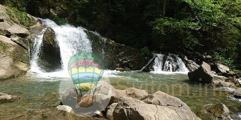 vodospad_kamyanka.jpg (187.96 Kb)