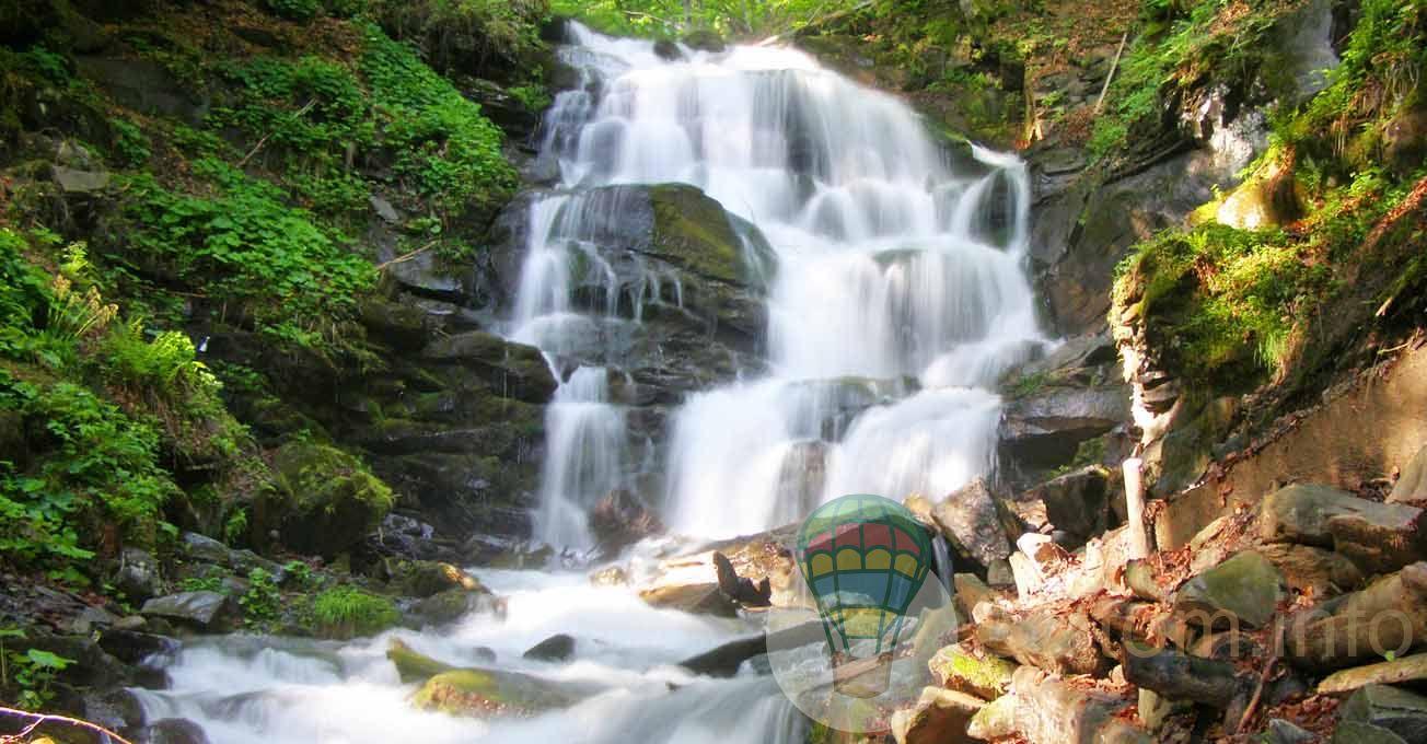 vodospadshypit.jpg (1.31 Kb)