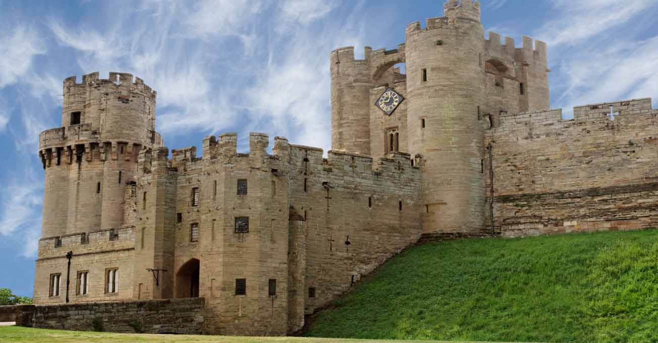 warwick_castle_united_kingdom.jpg (82.23 Kb)