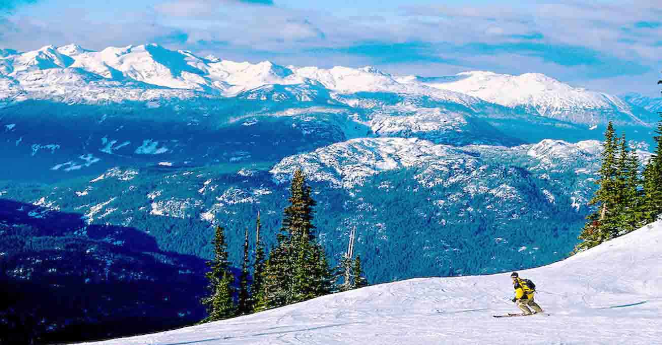 whistler_british_columbia.jpg (81.66 Kb)