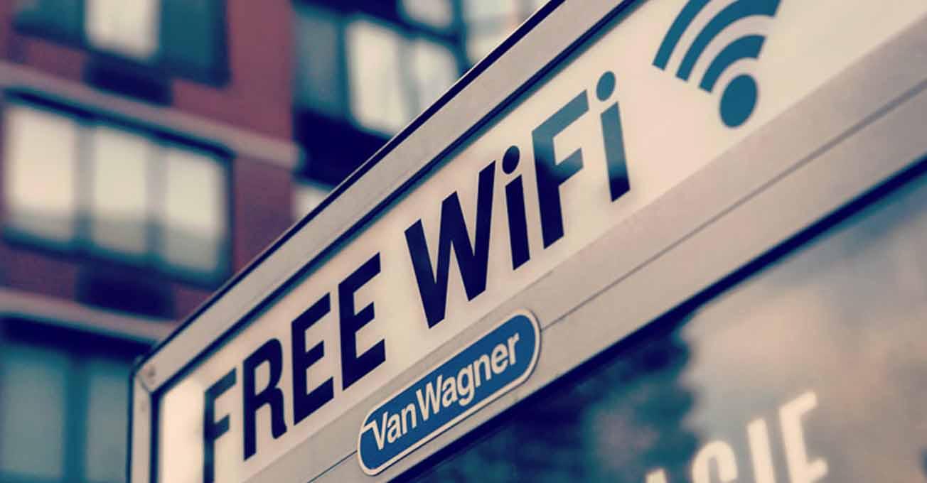 wifi.jpg (60.77 Kb)