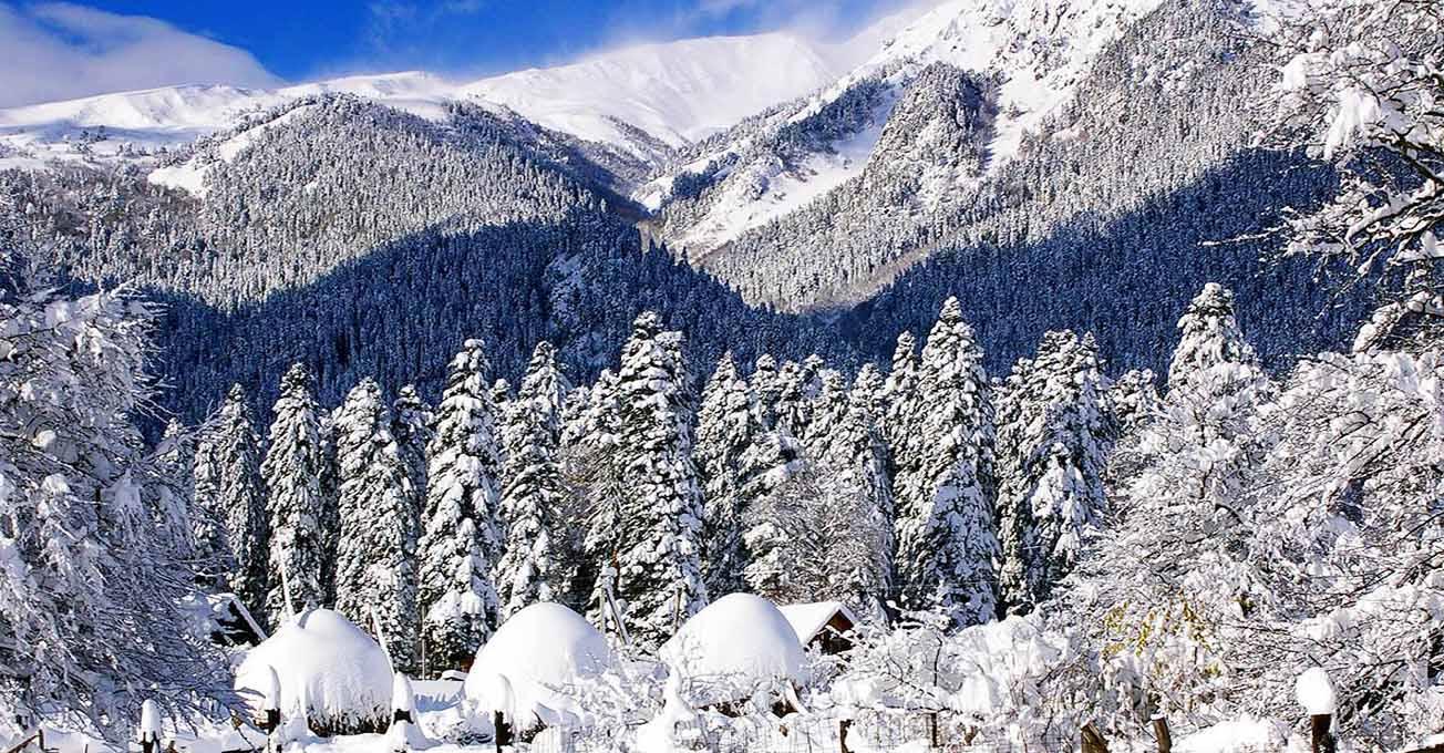 Невеликі гірськолижні курорти, на які варто звернути увагу