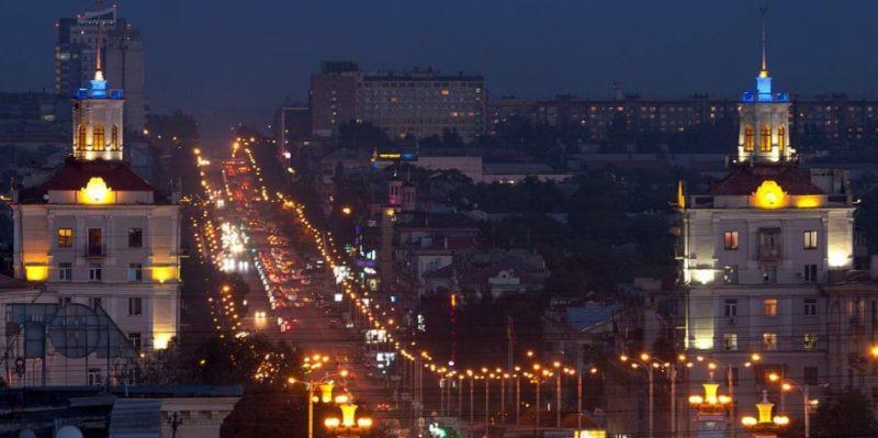 zaporizhzhya_golovna.jpg (.5 Kb)