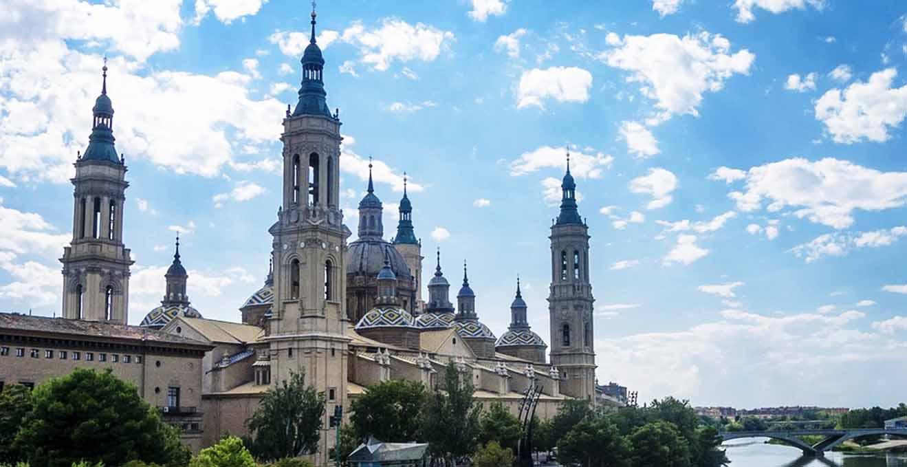 Найдоступніші за цінами туристичні міста Іспанії