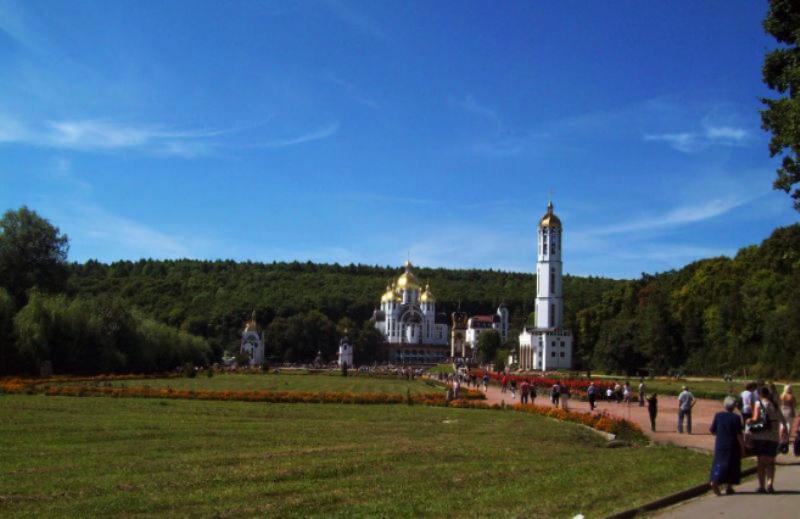 zarvanickii_regionalnii_landshaftnii_park.jpg (47.71 Kb)